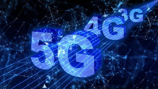 La Generación 5G se apodera del mundo