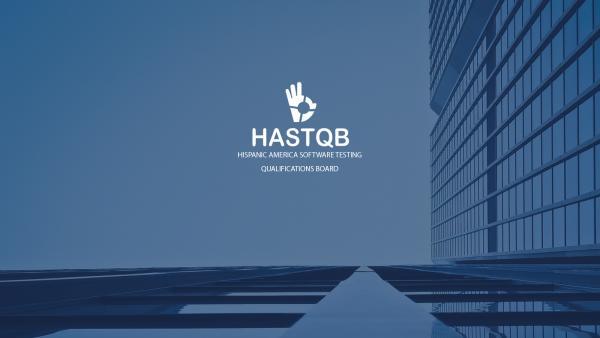 HASTQB