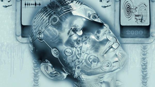Inteligencia Artificial: Una realidad en nuestros días