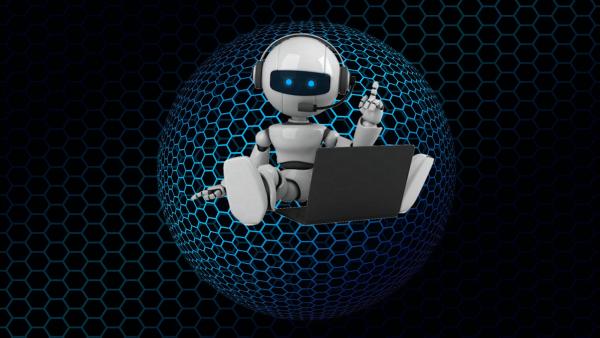 Chatbots: Comunicación artificial