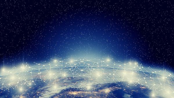 Edge Computing: El borde del futuro
