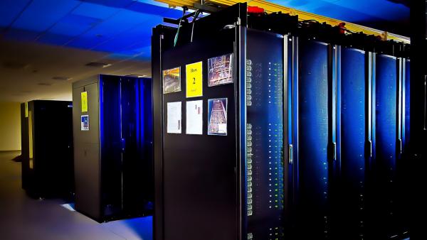 La Computación Cuántica: La revolución de las computadoras