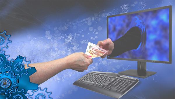Ransomware: Una Amenaza Real